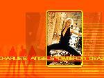 Charlies Angels charlies angels 3 jpg