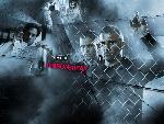 Prison Break wallpaper5 1 24x768 jpg