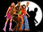 Scooby Doo  3     13DAB62 jpg