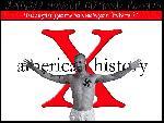 american history x american history x 7 jpg