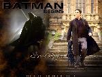 batman begins batman begins 55548 jpg