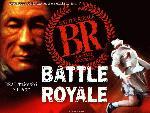 battle royale battle royale 1 jpg