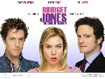 bridget jones  l age de raison bridget jones  l age de raison 2 jpg
