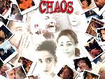 chaos chaos  jpg
