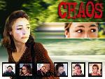 chaos chaos 1 jpg