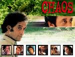 chaos chaos 3 jpg