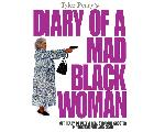 diary of a mad black woman diary of a mad black woman 57572 jpg