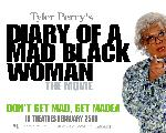 diary of a mad black woman diary of a mad black woman 57574 jpg