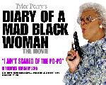 diary of a mad black woman diary of a mad black woman 57576 jpg