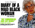 diary of a mad black woman diary of a mad black woman 57578 jpg