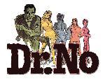 dr no dr no 56342 jpg