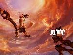 final fantasy les creatures de l esprit Final Fantasy The Spirits Within  1 jpg