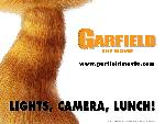 garfield le film garfield le film 566 6 jpg