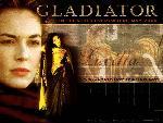 gladiator gladiator 17 jpg