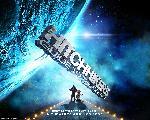 h2g2 le guide du voyageur galactique h2g2 le guide du voyageur galactique 56614 jpg