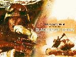 la chute du faucon noir la chute du faucon noir 4 jpg
