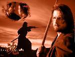 le dernier samourai le dernier samourai 567 7 jpg