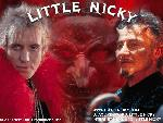 little nicky little nicky 3 jpg
