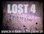 lost les disparus lost4gw1 jpg