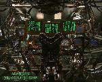 matrix 134 128 x1 24l jpg