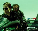 matrix 13 128 x1 24l jpg