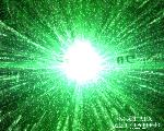 matrix 58 128 x1 24l jpg
