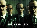 matrix revolutions Matrix Revolutions  2 jpg