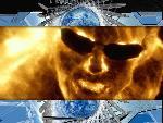 matrix revolutions matrix revolutions  jpg