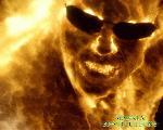 matrix revolutions matrix revolutions 1 jpg