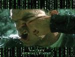 matrix revolutions matrix revolutions 3 jpg