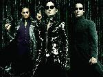 matrix revolutions matrix revolutions 4 jpg