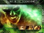 matrix revolutions matrix revolutions 5 jpg