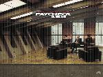 paycheck paycheck 4 jpg