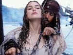 pirates des caraibes la malediction du black pearl Pirates of the Caribbean  1 jpg