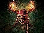 pirates des caraibes la malediction du black pearl pirates of the caribbean  2 jpg
