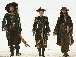pirates des caraibes la malediction du black pearl pirates of the caribbean  3 jpg