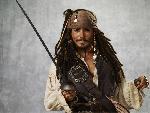 pirates des caraibes la malediction du black pearl pirates of the caribbean  6 jpg