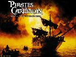 pirates des caraibes la malediction du black pearl pirates des caraibes la malediction du black pearl  jpg