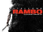rambo4 1 1 24x768 jpg
