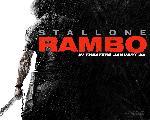 rambo4 1 128 x1 24 jpg