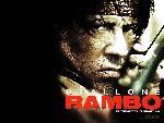 rambo4 2 1 24x768 jpg