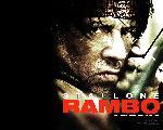 rambo4 2 128 x1 24 jpg