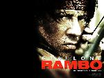 rambo4 2 8 x6  jpg