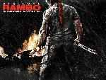 rambo4 3 1 24x768 jpg