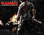 rambo4 3 128 x1 24 jpg