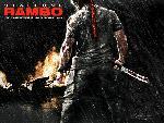 rambo4 3 8 x6  jpg