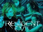 resident evil resident evil 6 jpg