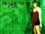 resident evil resident evil 8 jpg