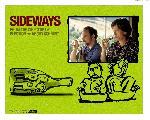 sideways sideways 57 37 jpg