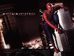 spider man spider man 2 jpg